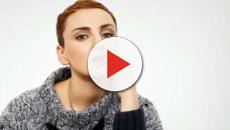 Look capelli: le chiome cortissime tra le più gettonate