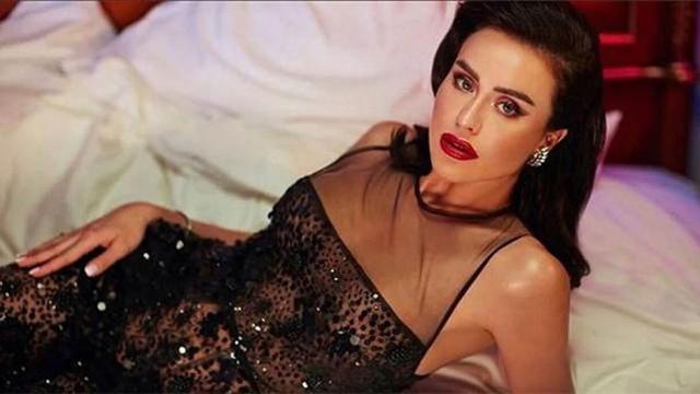 Ex-coelhinha da Playboy morre após realizar detox caseiro
