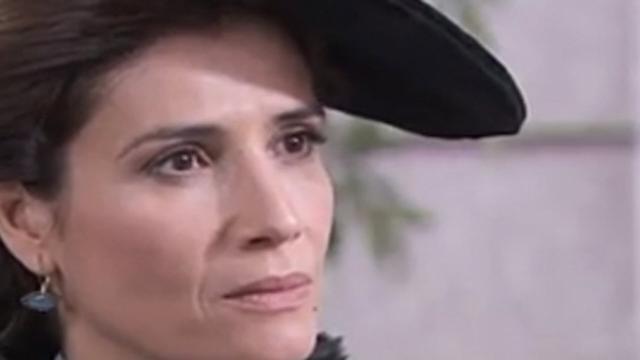 'Una Vita', anticipazioni puntate dal 19 al 24 agosto: Esteban libera Silvia