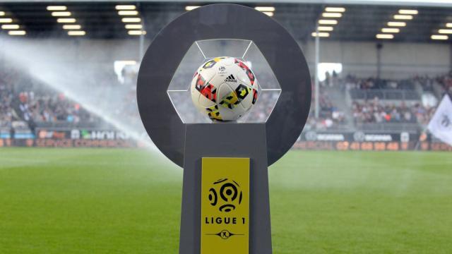 Le bilan du mercato en Ligue 1
