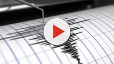 Calabria: terremoto di magnitudo 3.6 sulla costa ionica cosentina