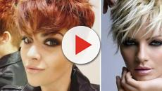 Moda tagli capelli corti per l'estate: pixie cut, short bob e boyish cut