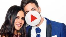 'Temptation Island Vip', Ivan Gonzalez e Sonia Pattarino tra i possibili concorrenti