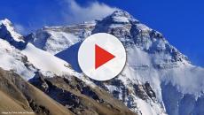 Nepal imposing stricter regulations on Mt. Everest after 11 deaths