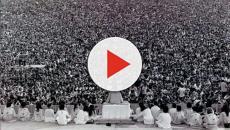Woodstock, 5 curiosità sullo storico festival della musica più famoso al mondo