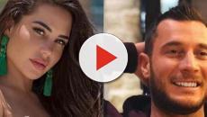Selon Aqababe, Milla Jasmine va quitter Nacca