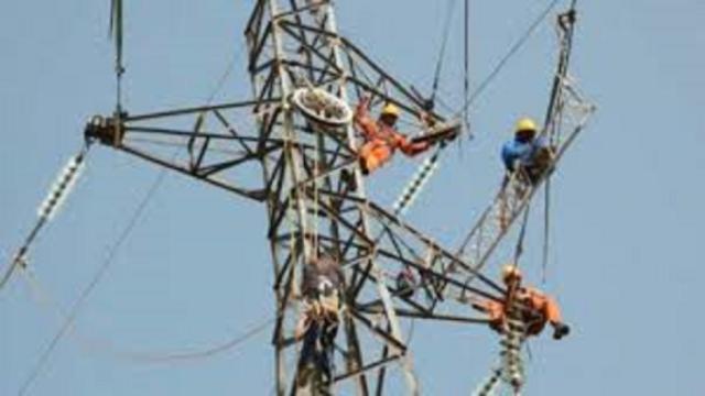 Les coupures d'électricité sont de retour à Yaoundé