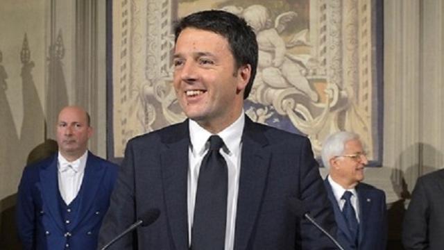 Crisi di Governo, Renzi avverte: 'In caso di elezioni anticipate, arriva la recessione'
