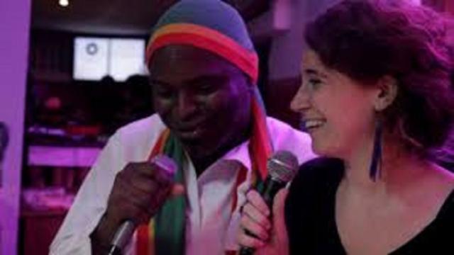 Un festival international Écran Slam est prévu à Yaoundé