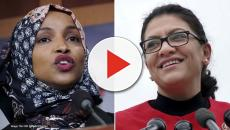 Israel bars entry to US Democratic Congresswomen Ilhan Omar and Rashida Tlaib
