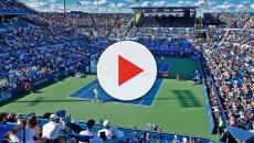 Cincinnati Open, i quarti di finale: Djokovic affronta Pouille