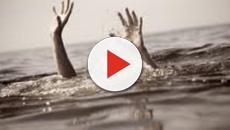 Ortona, fanno il bagno ma il mare mosso non dà scampo: muoiono due fratellini