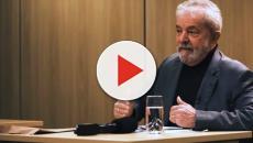 Defesa de Lula pede para que atuação de Moro seja julgado pela Segunda Turma do STF