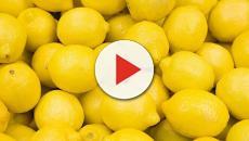 Beneficios de los limones para la salud