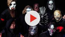Slipknot, un fan 62enne muore durante il concerto all'Hollywood Casino Amphitheatre