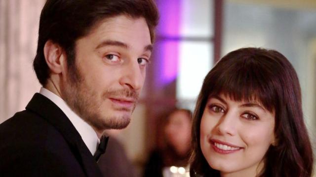 L'Allieva 3: Vittoria Belvedere nel cast, riprese a novembre 2019