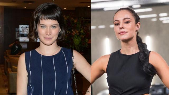 Bianca Bin é demitida da Globo após recusar papel em A Dona do Pedaço