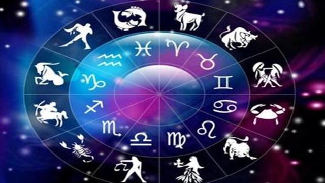 Previsioni zodiacali dal 19 al 25 agosto: Vergine segno al top