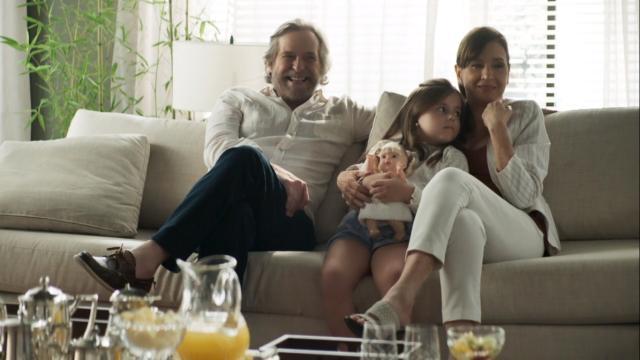 'A Dona do Pedaço': Fabiana vai contar para Cássia que Agno é homossexual