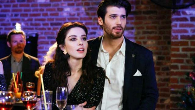Spoiler 'Bitter Sweet': Asuman e Deniz scoprono la verità sulle nozze di Nazli e Ferit