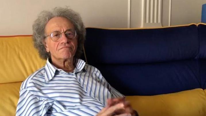 Bibbiano: Il Tribunale di Bologna si esprime sul metodo 'invasivo' di Claudio Foti