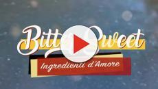 'Bitter Sweet', anticipazioni 19 agosto: l'incidente in moto di Deniz