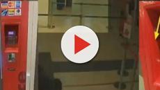 Milano, clonavano le carte di credito alla stazione Centrale: arrestati due rumeni