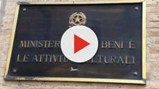 Ministero dei beni culturali: concorso pubblico per l'assunzione di 1052 diplomati