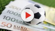 Calciomercato Juventus, Paratici a Barcellona per cedere Rugani