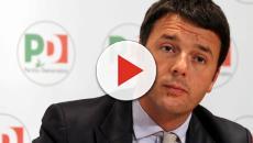 Matteo Renzi apre al dialogo con il M5S. 'Sembrano aver cambiato orientamento'