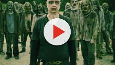The Walking Dead : les 5 personnages déjà morts dans les comics