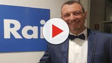 Sanremo 2020: Amadeus probabile conduttore, ma per Morgan la competenza musicale è altro