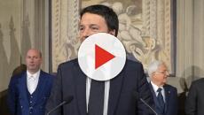 Sondaggi Noto: 'Eventuale partito di Matteo Renzi varrebbe meno del 5%'