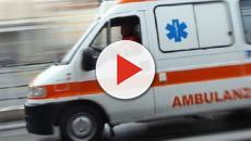 Calabria, incidente sul lavoro: 45enne muore su un trattore