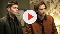 'Supernatural' Spoilers: Adam's return set for final season