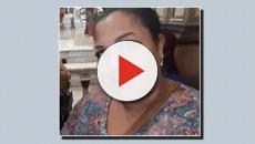 Mulher finge pelas redes sociais que é integrante de fação criminosa e acaba morta em MG