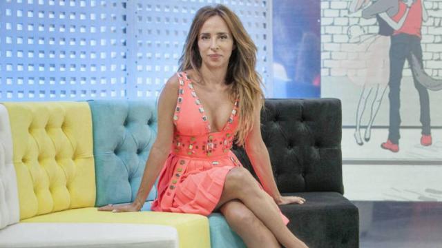 El matrimonio de María Patiño y Ricardo será válido cuando legalice su boda en España