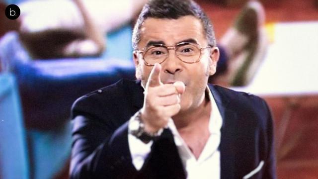 Jorge Javer Vázquez afirma querer hablar antes de Isabel Pantoja que de los políticos
