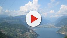 Lago d'Iseo, morti annegati due ragazzi di 16 e 17 anni