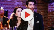 Bitter Sweet, anticipazioni: gli Aslan chiedono il divorzio in tribunale