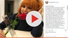 Il padre de 'Le Iene' commuove i social: 'Nadia Toffa sapeva che sarebbe finita così'