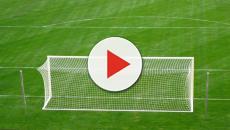 Reggio Audace-Juventus U23: il big match di oggi si giocherà alle ore 18:30