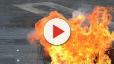 Kabul: Kamikaze si fa esplodere durante un banchetto nuziale, 63 morti e 182 feriti