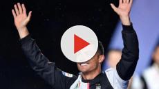 Juventus, Cristiano Ronaldo verso il recupero in vista della prima di campionato