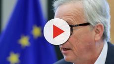 Juncker interrumpe sus vacaciones para ser operado de su vesícula