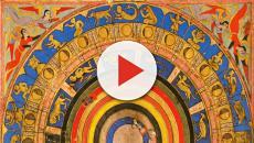 Mercurio transita nel segno del Leone fino al 29 agosto: Vergine riflessiva