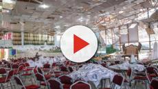 Kabul, attentato durante un matrimonio: almeno 63 i morti