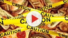 Hay 24 ingresados por el brote de listeriosis por consumo de carne mechada en Andalucía