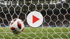 Serie A 2019/20: NOW TV e DAZN si divideranno le partite del campionato