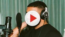 Drake, Female Matters torna sul rapporto tra il rapper e Millie Bobby Brown: 'E' abuso'